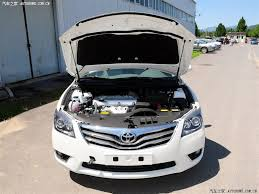 toyota corolla engine noise for toyota corolla camry corolla to dazzle special engine