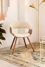 Home Chair 117 Best Furniture Images On Pinterest Anthropology Urban