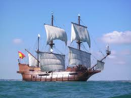 age of sail replica ships history game labs forum