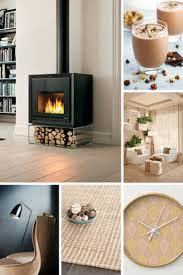 9 best marchard designs and palazzetti wood burning stoves wood