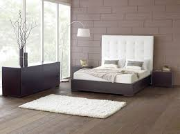 European Modern Furniture by Furniture Modern Black Bedroom Furniture Ideas And Bed With