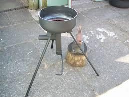 152 best backyard blacksmith images on pinterest blacksmithing