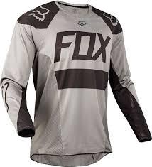 monster motocross jersey fox march fox 360 pyrok le motocross jerseys motorcycle fox meme