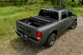covers ram truck bed cover 28 ram 1500 truck bed cap rc soft tri