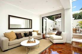 simple home decor simple home decorating ideas living room propertyexhibitions info
