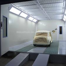 paint booth china paint booth china suppliers and manufacturers