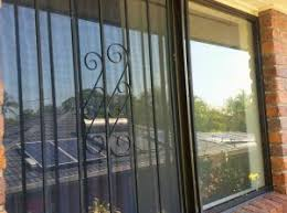sliding glass door repairs brisbane glass repair brisbane window repair u0026 door glass replacement