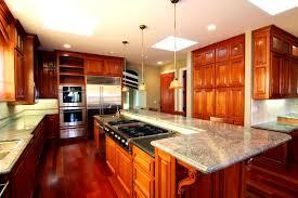 best kitchen countertops 7824 kitchen design