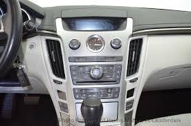 used 2008 cadillac cts 2008 used cadillac cts 4dr sedan rwd w 1sa at haims motors serving