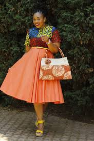 ankara dresses 4 ways to rock ankara dresses to work information nigeria
