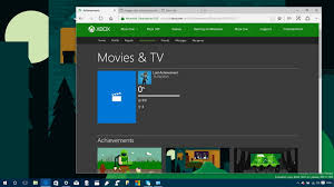 how to download xbox one achievement images on full hd in windows