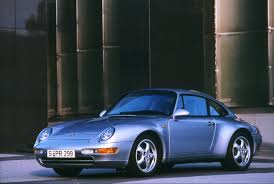 porsche old 911 buying guide porsche 911 991 and 911 993 sports cars