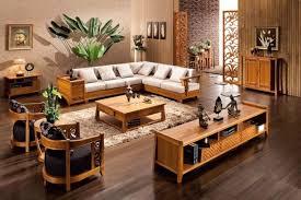 American Made Living Room Furniture American Made Living Room Furniture Lesmurs Info