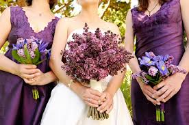 inexpensive wedding flowers 56 cheap wedding bouquets wedding idea
