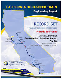 Bart Berryessa Extension Map by Parikh Consultants Inc U2013 Geotechnical Engineering Firm Whose
