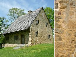 american home styles the story of stone and early american home styles old stone houses