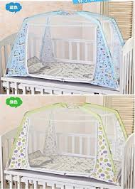 Crib Net Canopy by Net Bed For Babies Essential Mesh Baby Infant Bed Mosquito Mesh