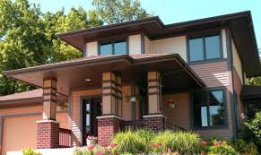 modern prairie style modern prairie style homes beautiful modern prairie style home tom