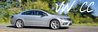 Volkswagen Cc 2014 Interior 2017 Volkswagen Cc Vs 2016 Volkswagen Cc