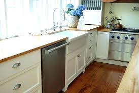 Drawer Base Cabinets Kitchen Base Kitchen Cabinets In Sink Base Cabinet Unfinished Kitchen Base