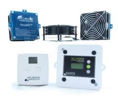 Used Cabinet Incubator For Sale Incubator Thermostat Ebay