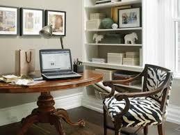Rustic Wooden Desk Feminine Executive Office Decor Rosewood Black Painted Wooden Desk