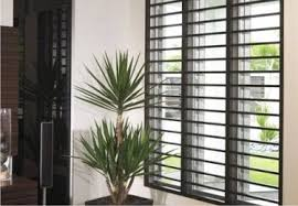 New Model House Windows Designs Stylish Window Grill Design Q Pinterest Window Grill Design