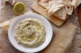 cours cuisine libanaise cours de cuisine libanaise cosmo cook