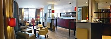 au bureau annemasse hôtel la place centre ville annemasse tarifs 2018