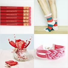 s day gifts for friends 24 best galentine s day ideas images on galentines day