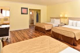 Comfort Inn Near Disneyland Anaheim America U0027s Best Value Inn Suites Disneyland Resort