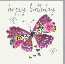 25 unique birthday cards for her ideas on pinterest diy cards