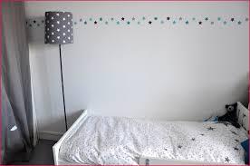 decoration etoile chambre decoration chambre bebe etoile 213 une chambre d enfant étoilée