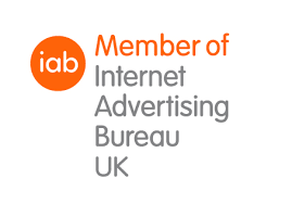 advertising bureau iab iab membership mtm