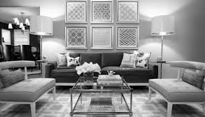 home decor stores in tampa fl luxury furniture tampa home design ideas and pictures