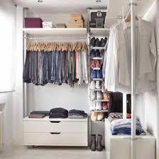 One Bedroom Apartments Hong Kong Wardrobes For Small Hong Kong Apartments U2013 Raven Tao Big City