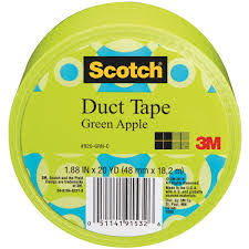 10 best duct tapes that professionals use to hold together anything
