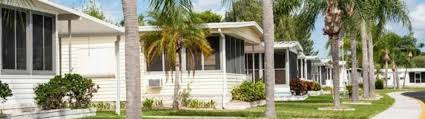 mobile homes for sale in brevard county florida home rentals