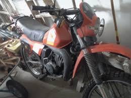 honda mtx motorräder honda mtx 80