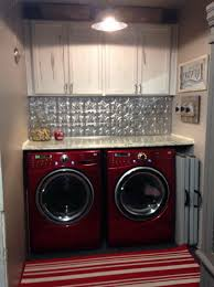 laundry room cozy design ideas garage laundry room makeover room