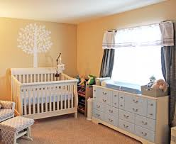 Off White Baby Crib by Furniture Archives Little Kitchen Big Bites