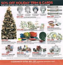 2015 macy s thanksgiving sale ad scans shopping list