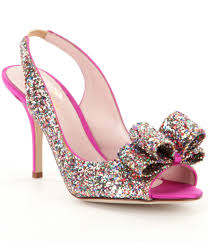 wedding shoes dillards why bridal shoes can make or your moment