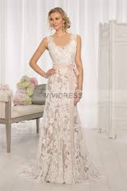 wedding dress online uk wedding gowns online modern styles 23 on home gallery design ideas