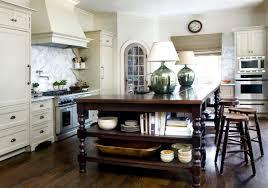 Houzz Kitchen Islands Home Design Magnificent Houzz Kitchen Tables Tammy Connor