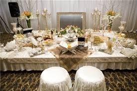 iranian sofreh aghd sofreh aghd orange county wedding sofreh aghd rental