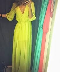 119 best yellow dress images on pinterest clothes party dresses
