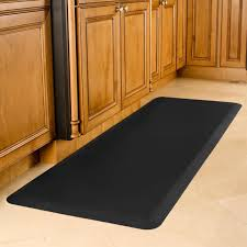 amazon com wellnessmats original anti fatigue 36 inch by 24 inch