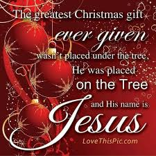 merry christian quotes template template design