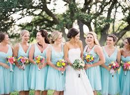 mint blue bridesmaid dresses obsession alert mint bridesmaid dresses